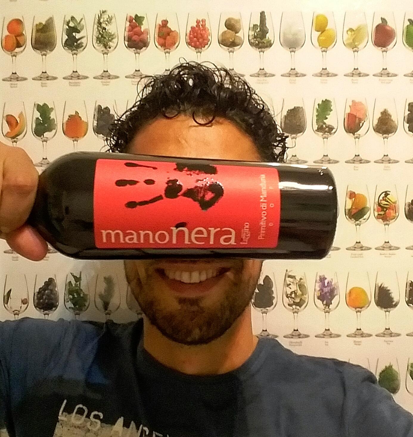 gigi_carrinho_wine