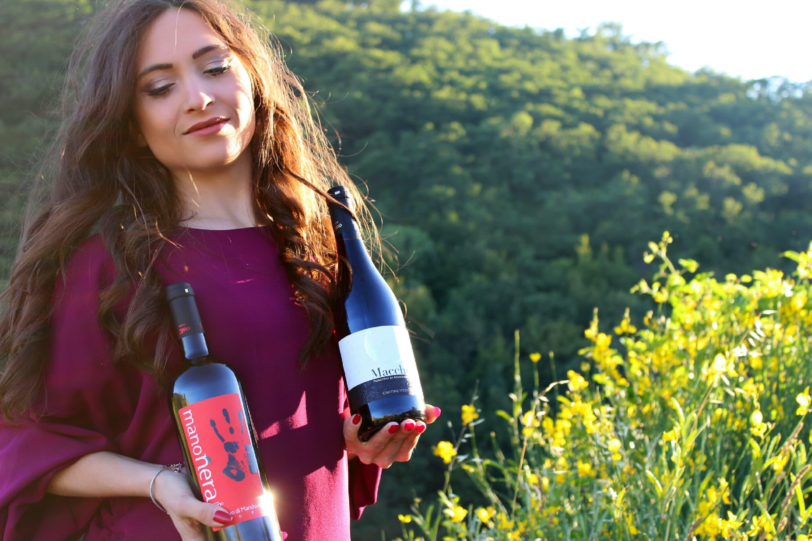 winesoul_