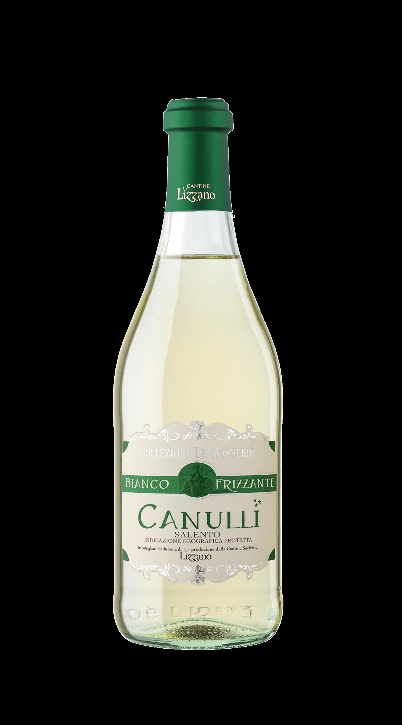canulli-sito