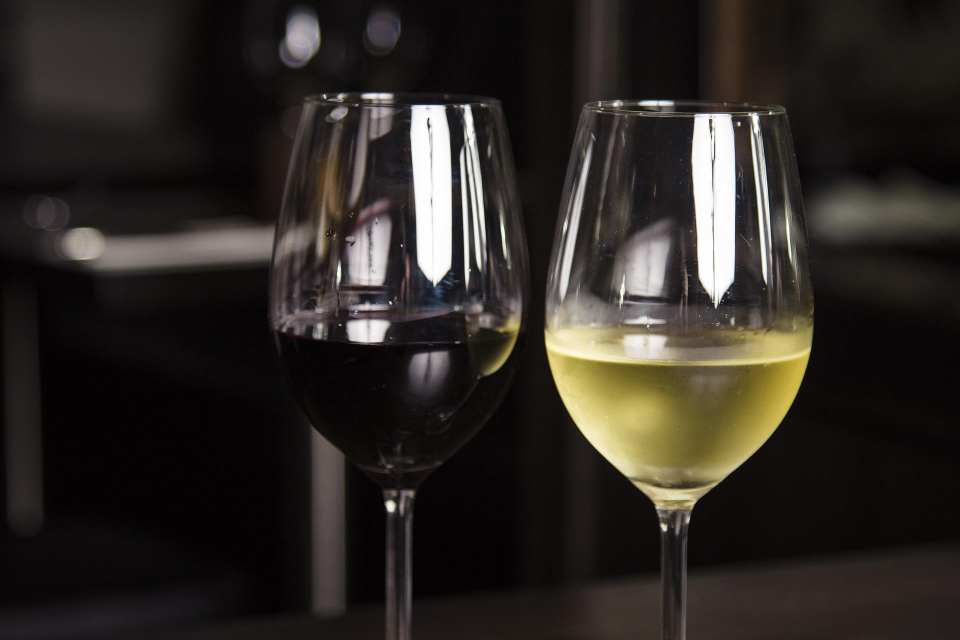 Come conservare una bottiglia di vino aperta?