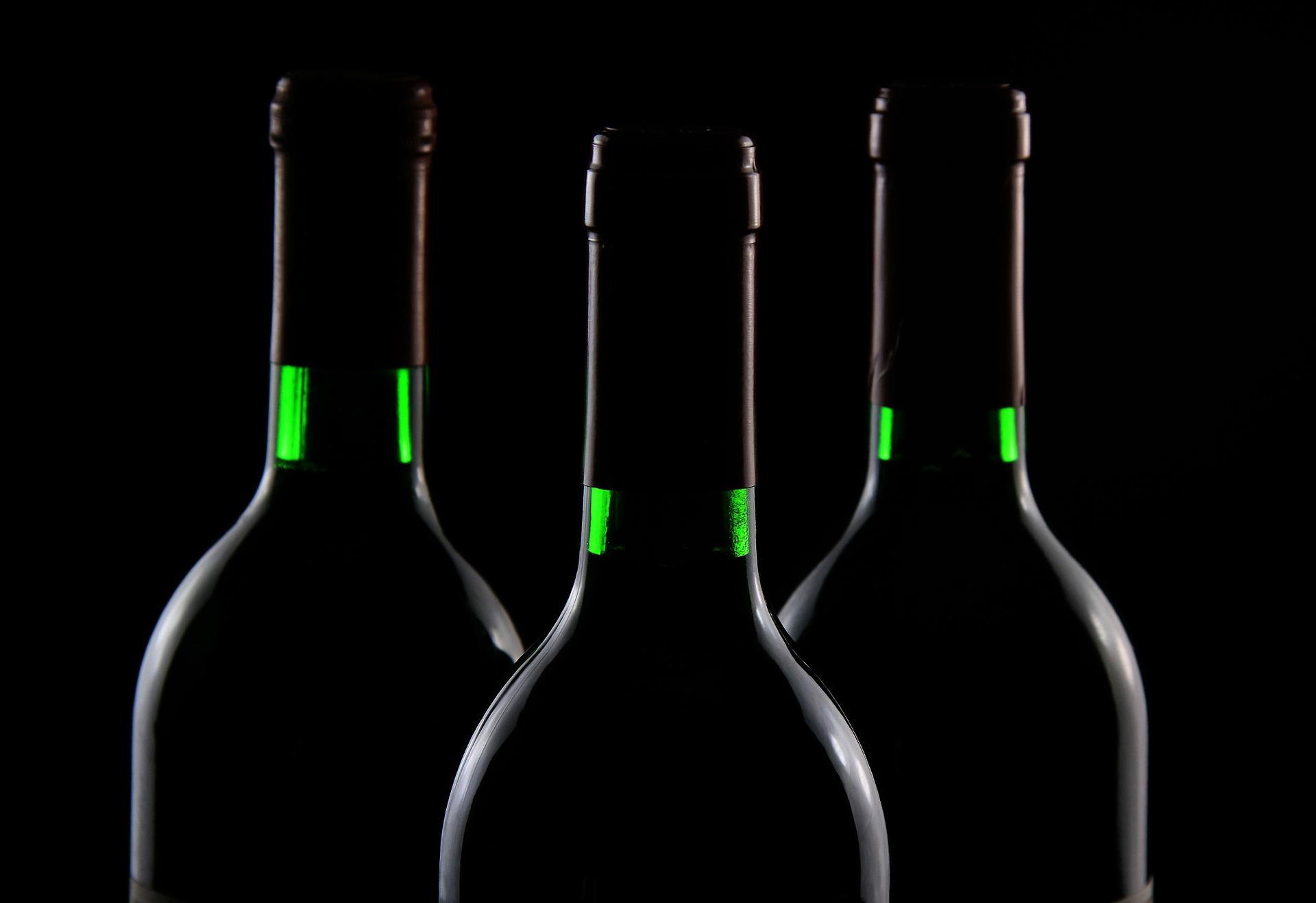 Perché il vino rosso non va in frigo?