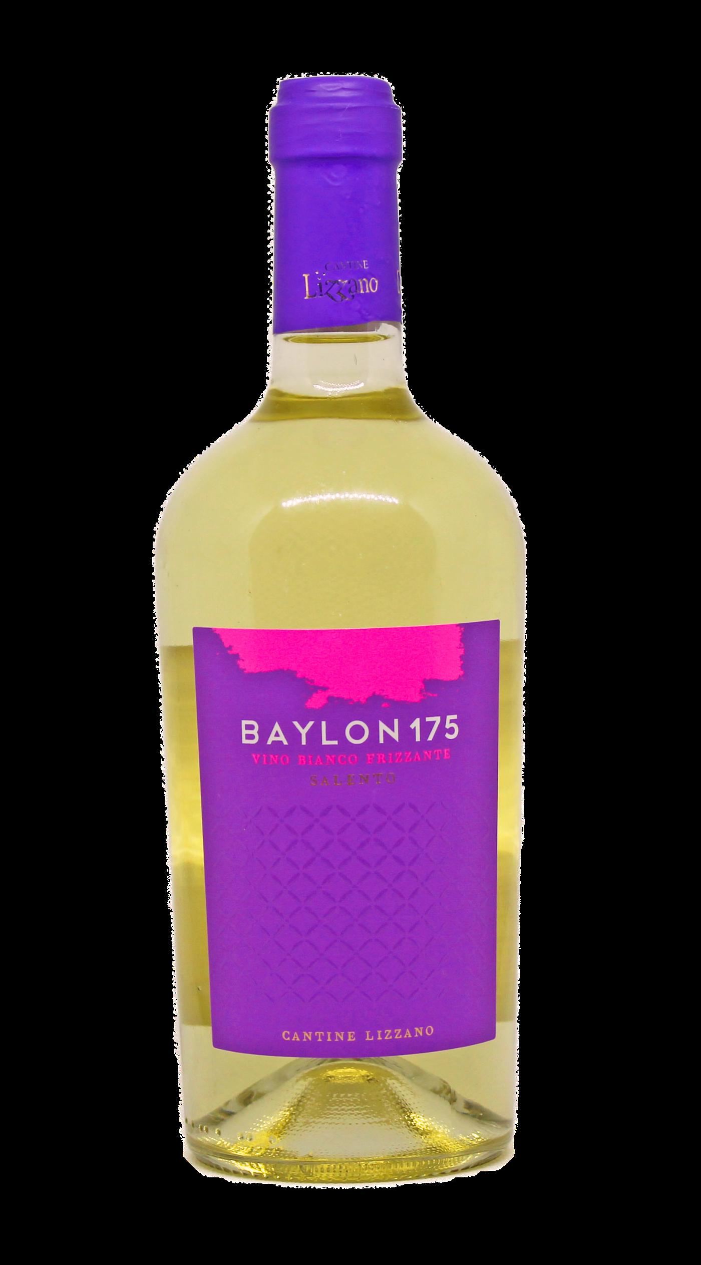 Baylon 175 Bianco Frizzante