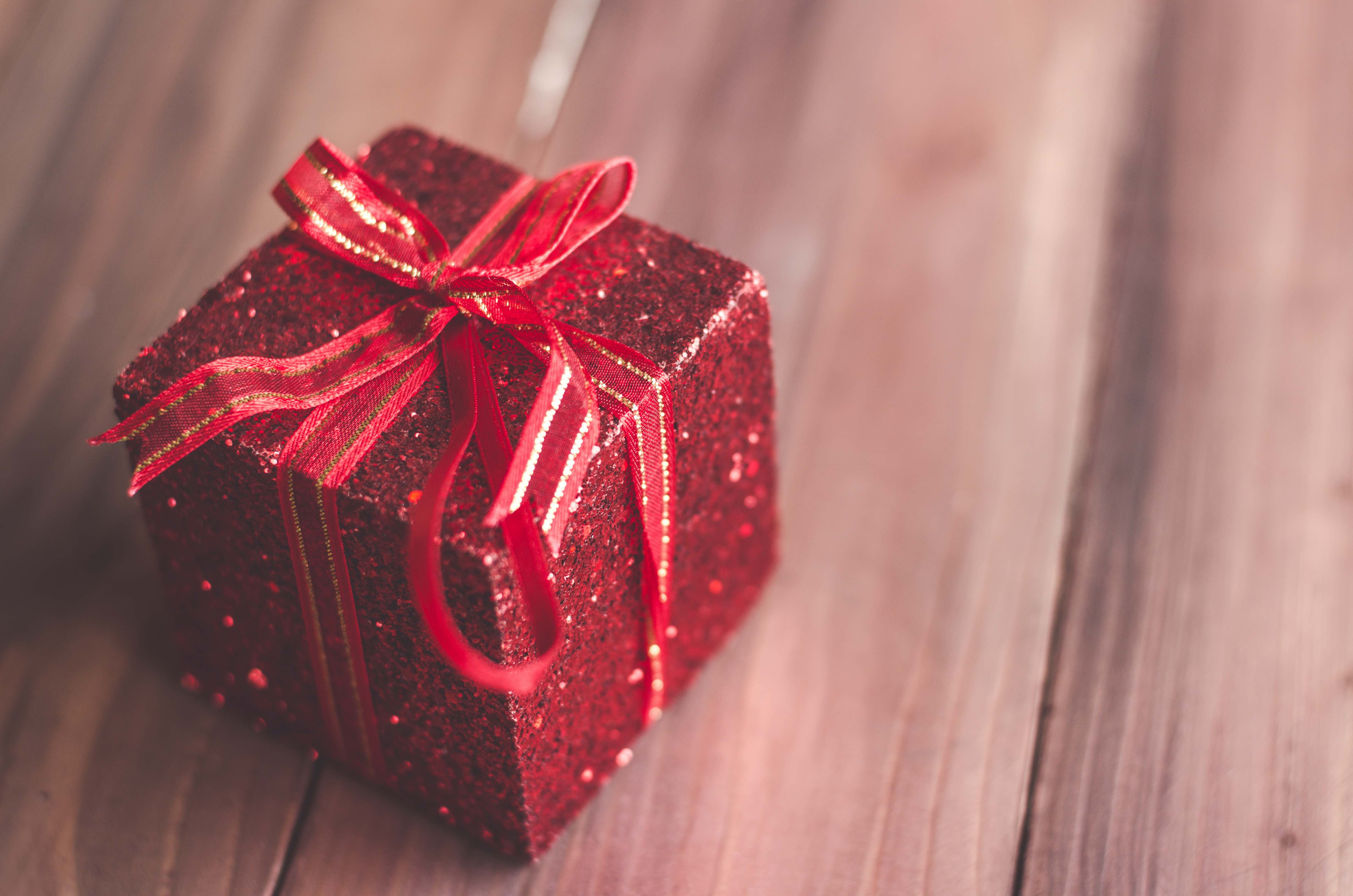 Vini da regalare a Natale