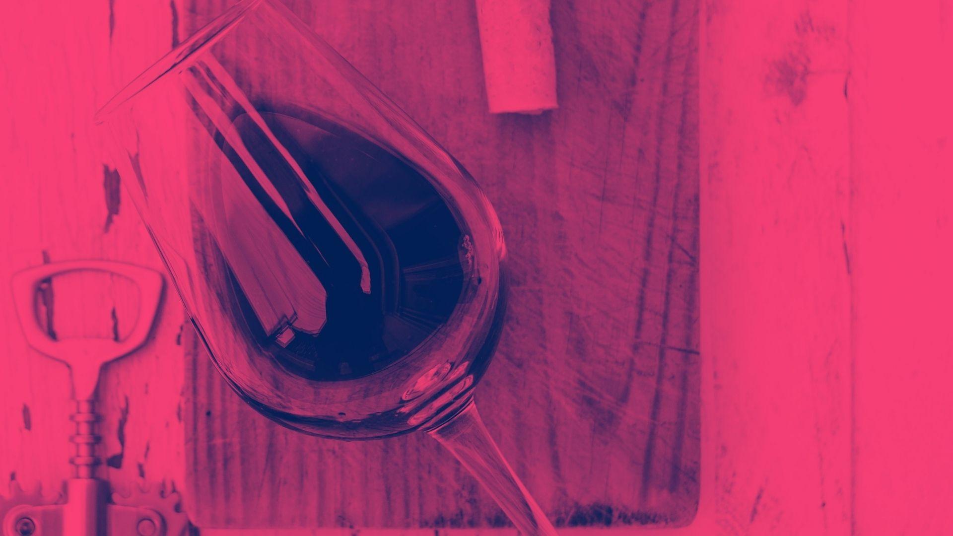 Quanto lasciare aperta una bottiglia di vino?